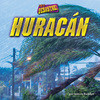 Cover: Huracán/Hurricane