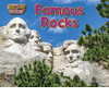 Cover: Famous Rocks