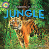 Cover: Patterns in the Jungle
