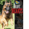 Cover: Brave Hearts