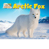Cover: Arctic Fox