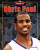 Cover: Chris Paul