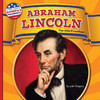 Cover: Abraham Lincoln: The 16th President