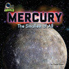 Cover: Mercury: The Smallest of All