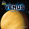 Cover: Venus: Super Hot
