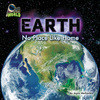Cover: Earth: No Place Like Home
