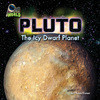 Cover: Pluto: The Icy Dwarf Planet