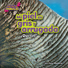 Cover: Mi piel es gris y arrugada/My Skin Is Gray and Wrinkly