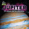 Cover: Júpiter: El mayor de los planetas