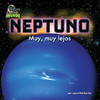 Cover: Neptuno: Muy, muy lejos