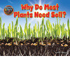 Cover: Why Do Most Plants Need Soil?