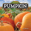 Cover: Pumpkin