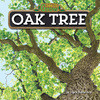 Cover: Oak Tree