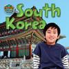 Cover: South Korea