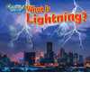 Cover: What is Lightning?