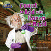 Cover: Count to Add with Baron Von Madd