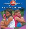 Cover: La luz