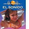 Cover: El sonido