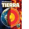 Cover: Estudiamos la tierra
