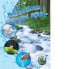 Cover: El maravilloso ciclo del agua