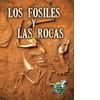 Cover: Los fósiles y las rocas