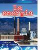 Cover: La energía