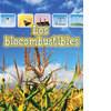Cover: Los biocombustibles