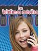 Cover: Los teléfonos móviles