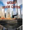 Cover: World Trade Center
