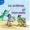 Cover: Los problemas del intercambio