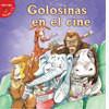 Cover: Golosinas en el cine