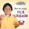 Cover: How to Make Ice Cream