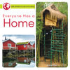 Cover: Everyone Has a Home
