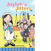 Cover: Jaylah's Jitters