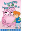 Cover: Mystery of the Pink Owl Flu