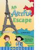 Cover: An Artful Escape