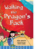 Cover: Walking the Dragon's Back