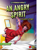 Cover: An Angry Spirit
