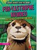 Cover: Fur-tastrophe Avoided
