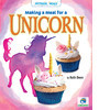 Cover: Making a Meal for a Unicorn