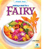 Cover: Making a Meal for a Fairy