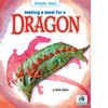 Cover: Making a Meal for a Dragon