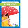 Cover: Lluvioso (Rainy)