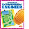 Cover: Environmental Engineer