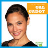 Cover: Gal Gadot