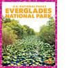 Cover: Everglades National Park