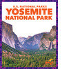 Cover: Yosemite National Park