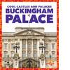 Cover: Buckingham Palace