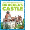 Cover: Dracula's Castle