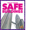 Cover: Safe Buildings